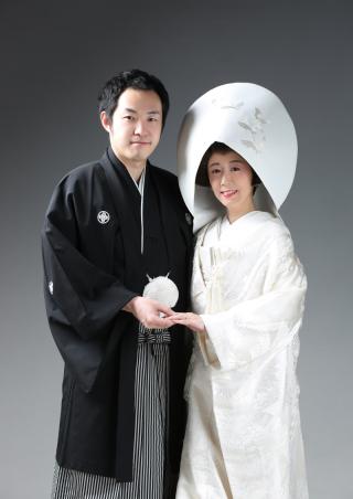 296652_愛知_婚礼和装(白打掛)