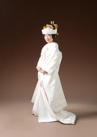 296656_愛知_婚礼和装(白打掛)