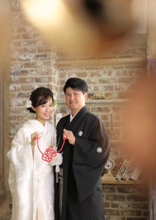 296643_愛知_婚礼和装(白打掛)