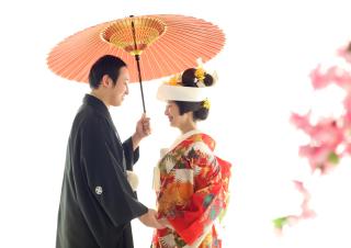 296684_愛知_婚礼和装(色打掛)