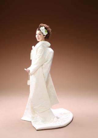 296650_愛知_婚礼和装(白打掛)
