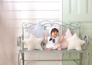 296542_愛知_baby・kids