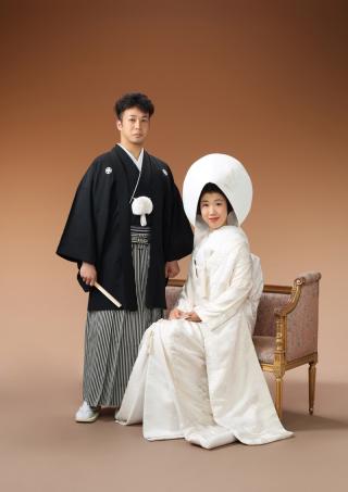 296662_愛知_婚礼和装(白打掛)