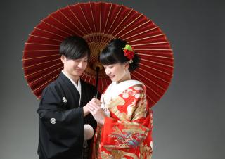 296688_愛知_婚礼和装(色打掛)