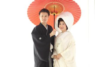 296659_愛知_婚礼和装(白打掛)