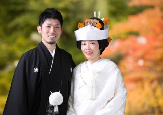 296653_愛知_婚礼和装(白打掛)