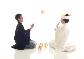 296654_愛知_婚礼和装(白打掛)