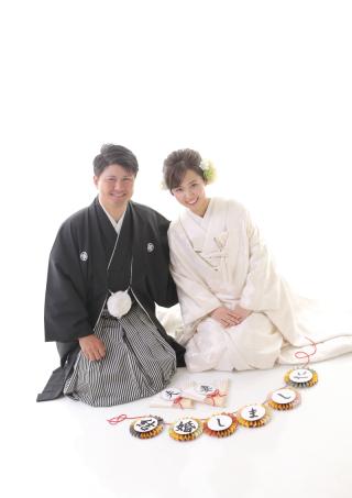 296642_愛知_婚礼和装(白打掛)