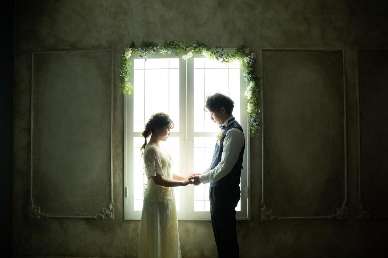 WeddingPhoto LA TABLE(ウェディングフォト ラターブル)_トップ画像3