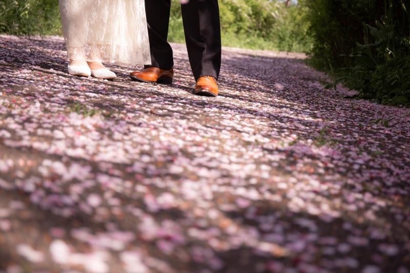 WeddingPhoto LA TABLE(ウェディングフォト ラターブル)_トップ画像5