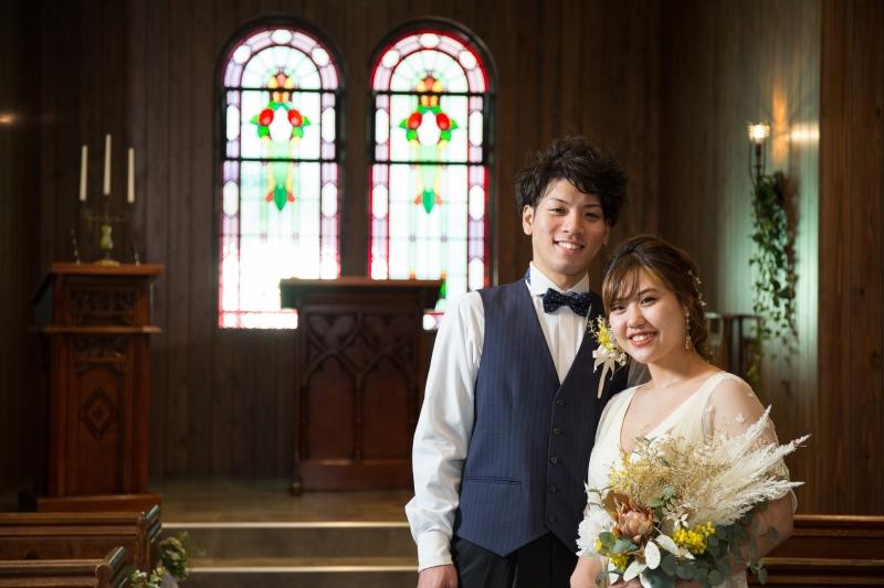 WeddingPhoto LA TABLE(ウェディングフォト ラターブル)_トップ画像2