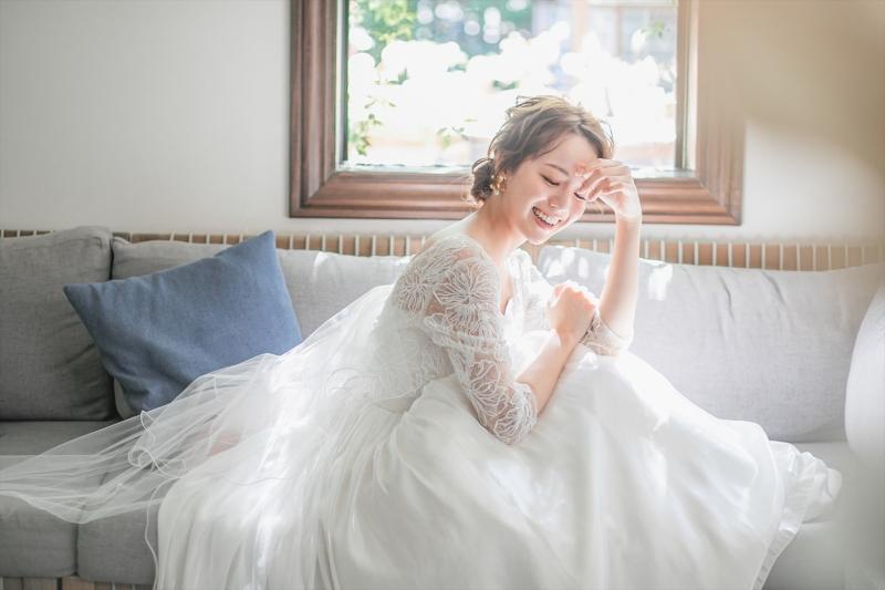 MAXIMANIS(マキシマニス)for WeddingPhoto_トップ画像5