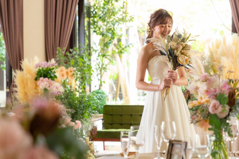 MAXIMANIS(マキシマニス)for WeddingPhoto_トップ画像2