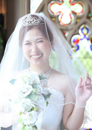 225899_愛知_ウェディングドレス