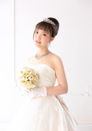 327760_愛知_【NEW   PickUp Photo】
