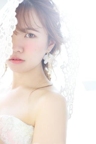 375585_愛知_【NEW   PickUp Photo】
