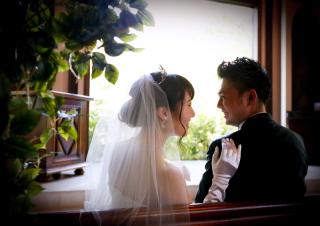 314519_愛知_【NEW   PickUp Photo】
