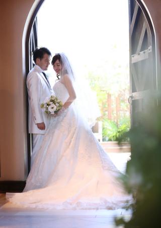 226011_愛知_色打掛・ウェディングドレス チャペル・スタジオ撮影
