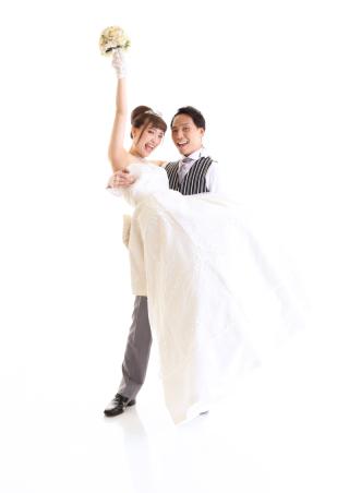 226075_愛知_ウェディングドレス