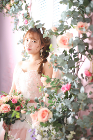 376236_愛知_【NEW   PickUp Photo】