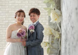 367085_愛知_ウェディングドレス(4)、カラードレス