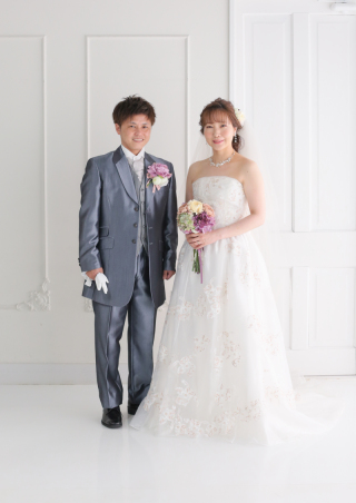 367089_愛知_ウェディングドレス(4)、カラードレス