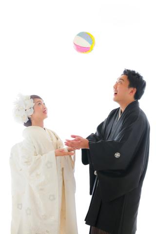 310714_福岡_スタジオ&館内ロケーション Ⅰ