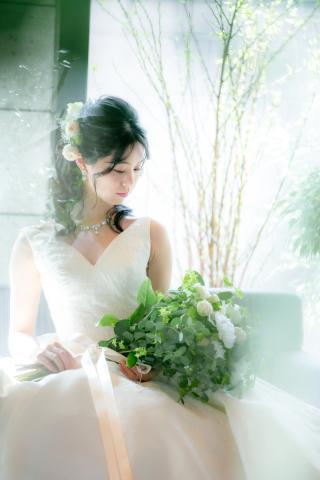 262715_福岡_スタジオ&館内ロケーション Ⅰ