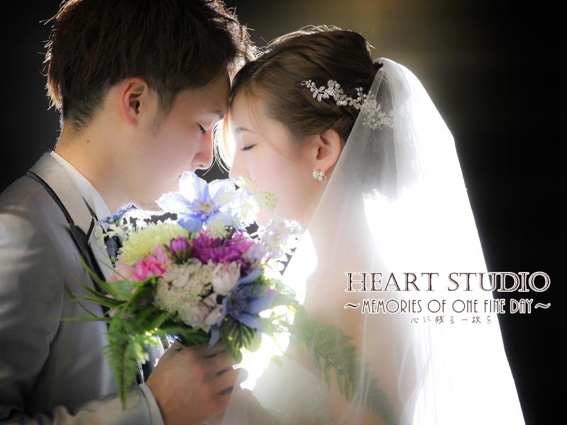 Heart Studio (ハートスタジオ 小倉店)