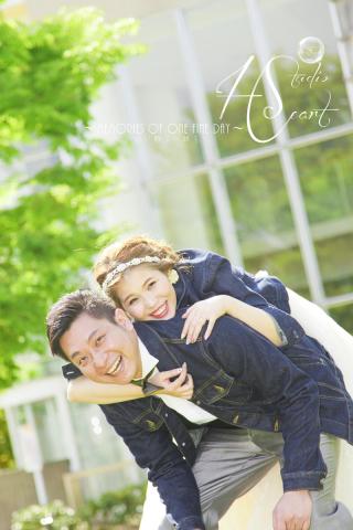 64260_大分_ロケーション撮影 Ⅱ