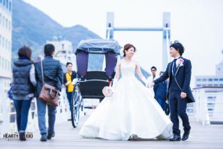 183663_福岡_ロケーション撮影 Ⅱ