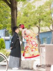 183664_福岡_ロケーション撮影 Ⅱ