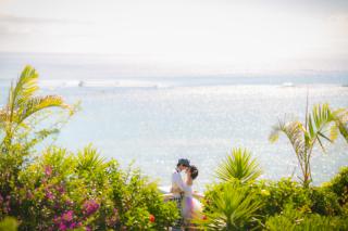 175381_沖縄_sample photo8