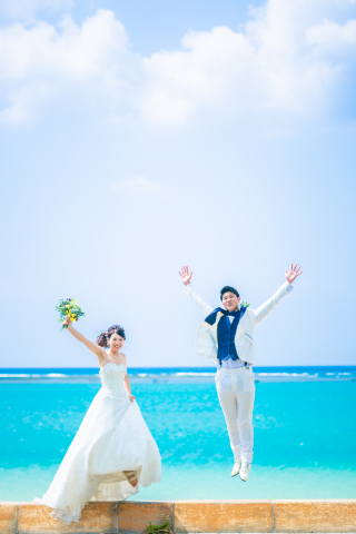 230907_沖縄_sample photo1
