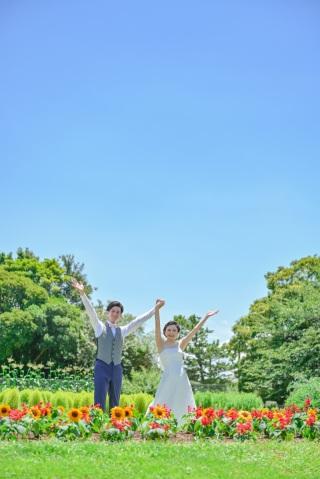 377309_千葉_洋装PHOTO♡