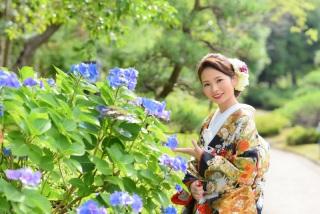 269569_千葉_紫陽花