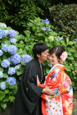 147238_千葉_紫陽花