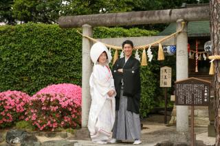 174825_東京_花(桜、梅等)