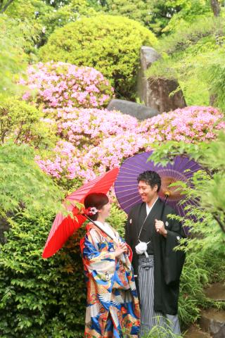 174823_東京_花(桜、梅等)