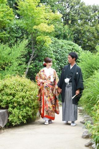 161956_東京_目白庭園