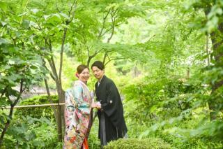 161958_東京_目白庭園