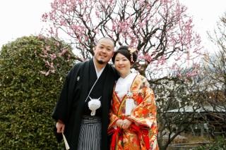174822_東京_花(桜、梅等)