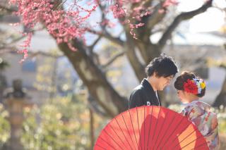 174813_東京_花(桜、梅等)