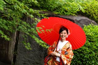 102387_東京_目白庭園