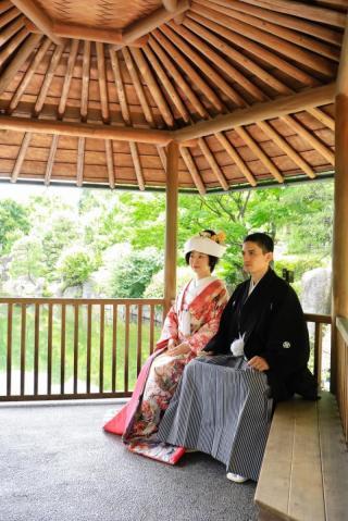 157628_東京_目白庭園