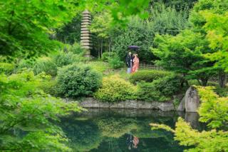 154355_東京_目白庭園