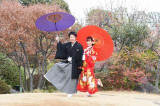 149241_東京_目白庭園