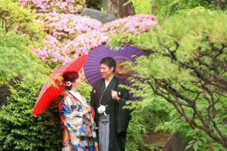 148950_東京_目白庭園