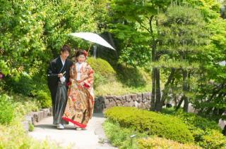 21020_東京_目白庭園