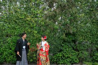 102388_東京_目白庭園